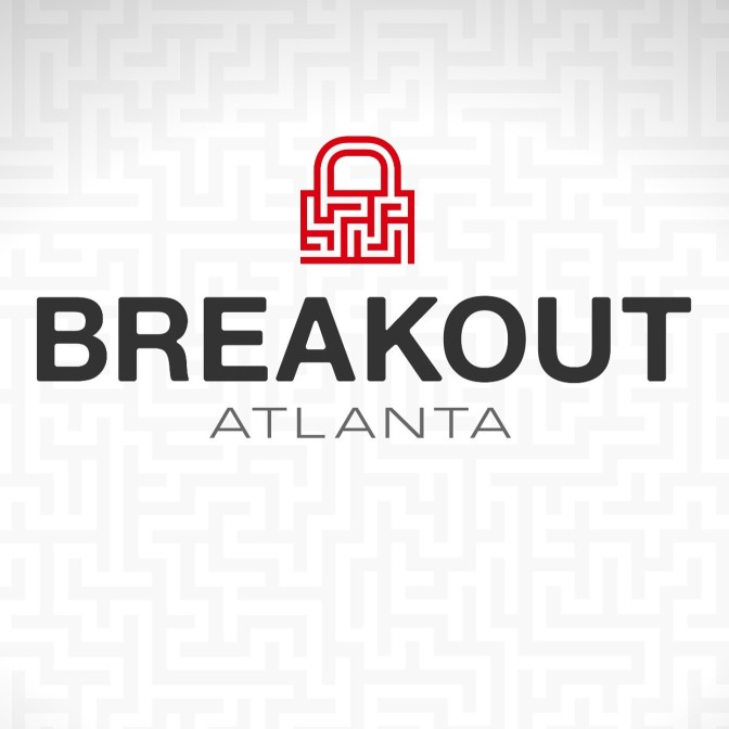 The Only Breakout We Want This Summer!