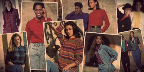 1990s-womens-fashion