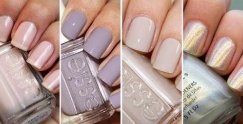 35965-Essie-Manicure-Nails