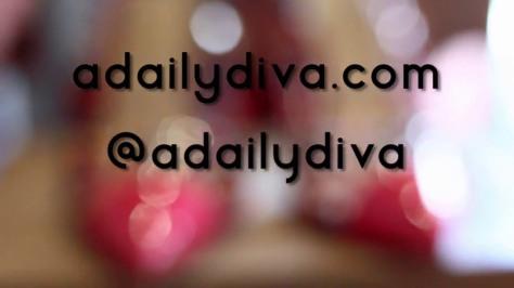 adailydiva.com