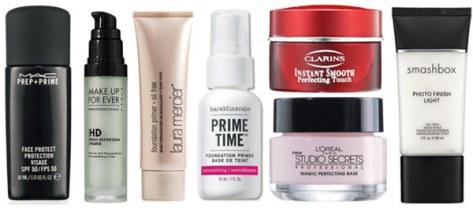 Best-Makeup-Primer-1