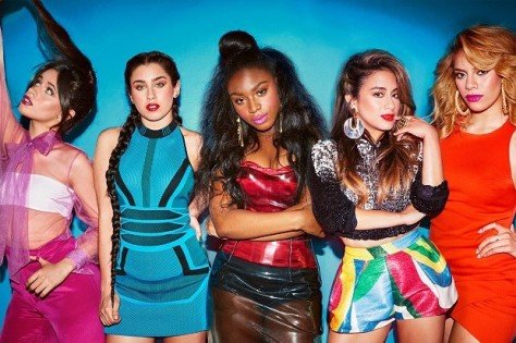 fifth-harmony-