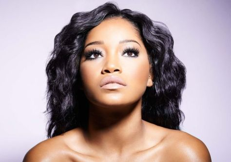 keke-palmer-says-she-does-not-want-to-be-stuck-to-one-label-when-defining-her-sexuality