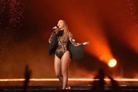 Beyonce-2016-BET-Awards
