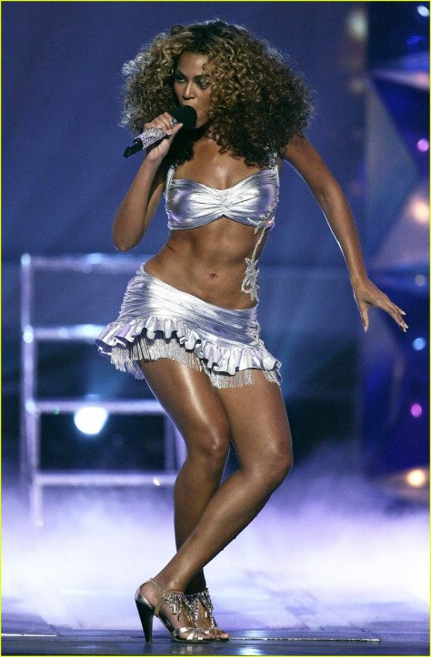 beyonce-bet-awards-2006-16