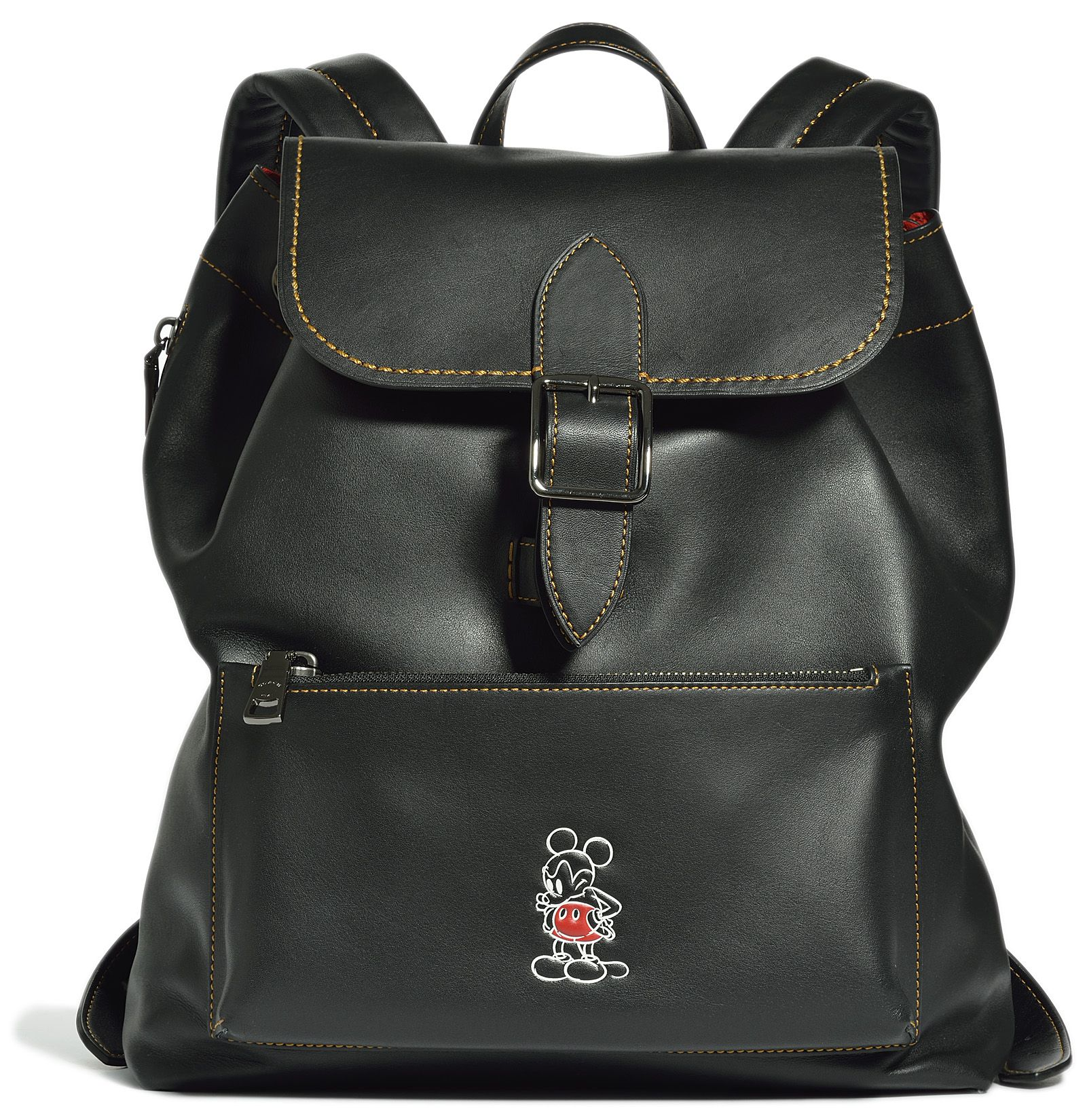 4bce326848 purchase 2016 new coach prairie satchel in pebble leather aab2f 5279f   coupon code for coach disney bag 7. june 10 2016 1601 1650 510b1 d1e49