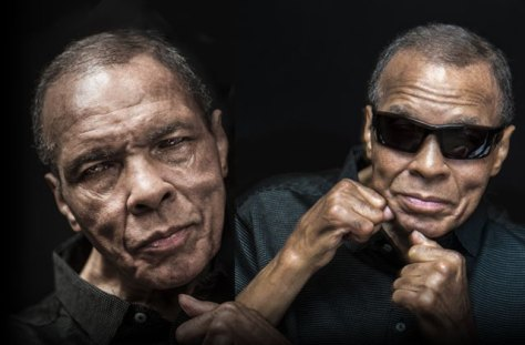muhammed-ali-dead-last-photo-parkinsons-disease-pp