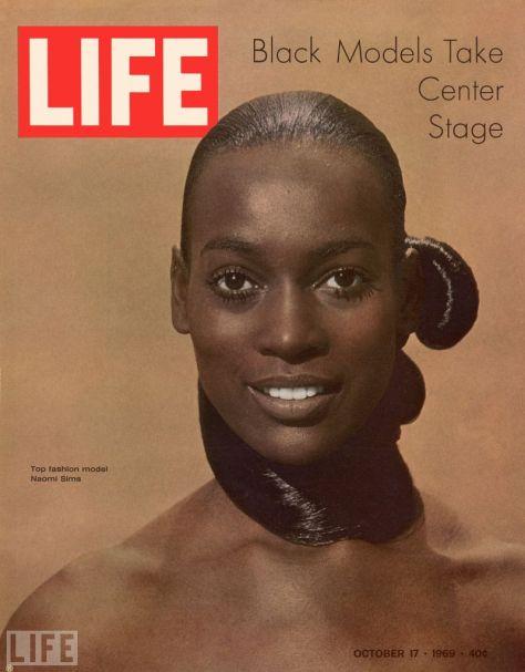 naomi-sims-life-magazine-cover-1969