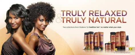 pantene_pro-v_trulyrelaxed_truly_natural