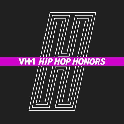vh1-hip-hop-honors-logo-2016